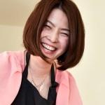 nakashima kazumi