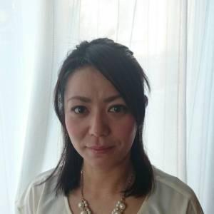 shimizu shiho
