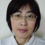 yoshidayuka